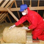 <b>Free Wall And Loft Insulation (Save £310)</b>
