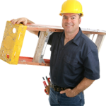 Free quotes from Tradesmen