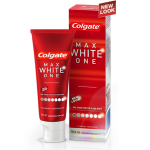 Free Colgate Max White Toothpaste Sample