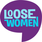 <b>Free Tickets To 'Loose Women' on ITV1</b>