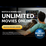 <b>Now TV - FREE 30 Day Trial</b>