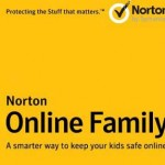 <b>Free Norton Parental Control Software</b>