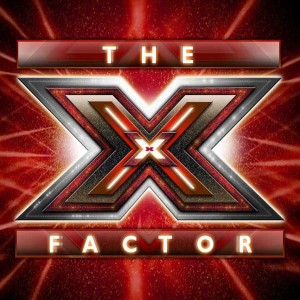 Free X factor Audience Tickets