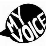 <b>MyVoice - Pay Up To £2.50 Per Survey</b>