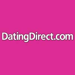 dating direct mobile Tyre bay direct stocks a huge variety of tyre consumables,tyre changing machines,wheel balancing machines,repair materials,tools and garage equipment.