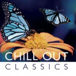 <b>Free 25 'Chill Out' Song Downloads</b>