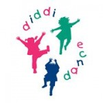 Free Diddi Dance Pre-School Classes