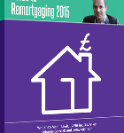 <b>Free Martin Lewis Remortgaging Guide</b>