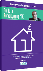 Free Martin Lewis Remortgaging Guide