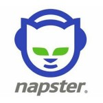 Free Napster 30 Day Trial of Unlimited Music