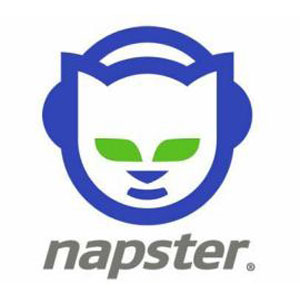 Free Napster Unlimited Music Trial