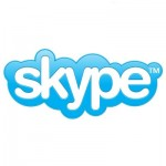 <b>Skype - Free International Calls</b>