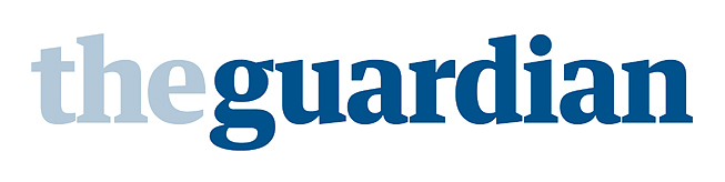 http://www.latestfreestuff.co.uk/wp-content/uploads/2012/11/Guardian-Logo.jpg