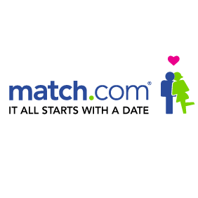 Free dating sites like match com