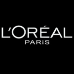 <b>Free L'Oreal Vouchers (Worth up to £5)</b>