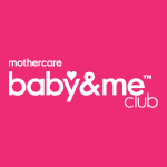 <b>Mothercare Baby Club = £100 Of Vouchers</b>