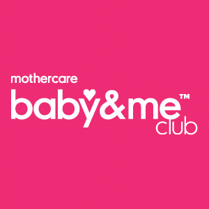 Mothercare Baby Club = £100 Of Vouchers