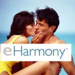 <b>eHarmony - Free To Review Matches</b>