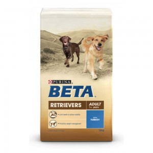 free purina beta dog food packs
