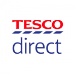 Free Tesco Direct Discount Codes