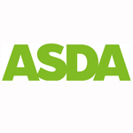 <b>Win £3,500 To Spend At ASDA</b>