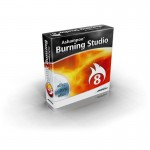 <b>Free Ashampoo Software (Worth Over £80)</b>