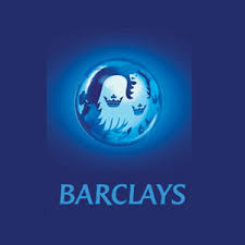free Barclays personalised card
