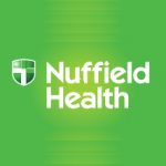 Free 1 Day Gym Pass At Nuffield Health