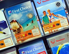free travel brochures latest free stuff freebies uk free stuff