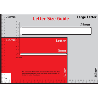 http://www.latestfreestuff.co.uk/wp-content/uploads/2013/04/Free-Royal-Mail-Letter-Size-Template.png