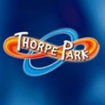 <b>Free 2 For 1 Thorpe Park Tickets</b>