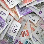 <b>Win £15,000 in Cash</b>