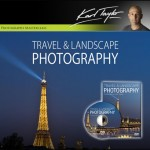 <b>Free Digital Photography Course</b>