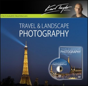 free online dslr photography course