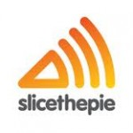 <b>SliceThePie - Get Paid To Review Music</b>