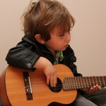<b>Free Online Guitar Lessons For Kids</b>