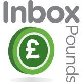 Inbox Pounds - Get Paid to search, paid to play games and paid to take surveys