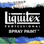 <b>Free Samples From Liquitex For Artists</b>
