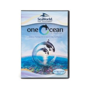 free seaworld dvd