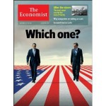 <b>Free Economist Magazine Issue</b>