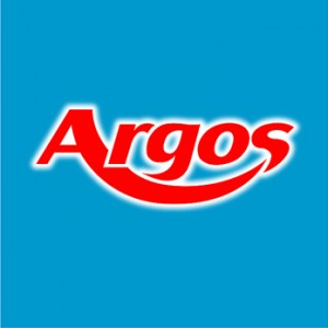Win £50 Argos Gift Voucher