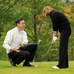 free beginners golf lessons worth £60