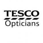 free eye test with tesco opticians
