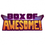 <b>Free Box Of Awesome</b>