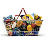 <b>Free Printable Coupons</b>