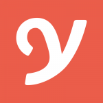 <b>Free £5 Credit For YPlan App</b>