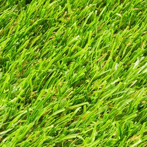 free artificial grass samples