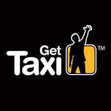 Free £5 Credit At GetTaxi
