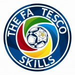 <b>Free Tesco Football Coaching Sessions</b>