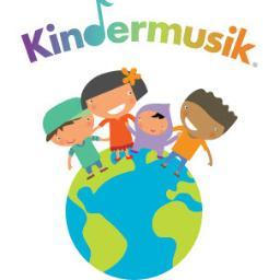 free kindermusik class for kids
